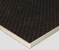 Anti-slip Plywood