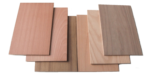 Plywood Supplier in China