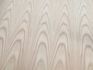 Red Oak Fancy Plywood