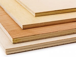 Marine Plywood manufacturers in china