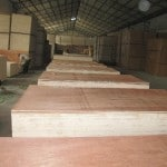 Cheap_price_packing_plywood China manufacturer