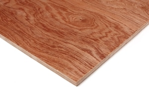WBP_Plywood_sheet - linyi
