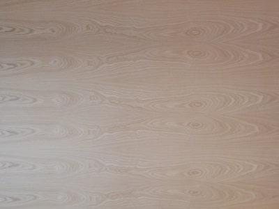 ash plywood manufacturer
