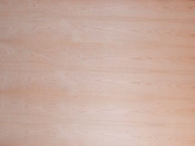 cherry ply sheet