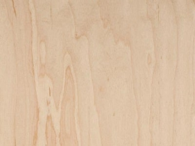 Fancy Plywood Supplier Red Oak Maple Beech Ash Teak Walnut