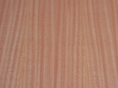 sapelle sapele plywood