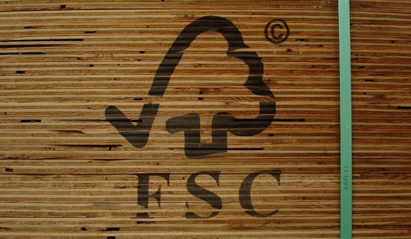 china fsc plywood supplier factory
