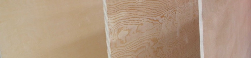 commercial plywood china