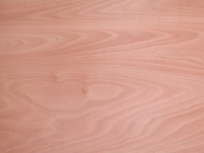 Okoume Plywood Supplier