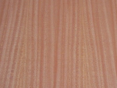 China Sapelle Plywood