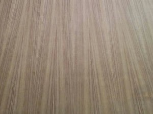 quarter cut sliced burma teak plywood china india