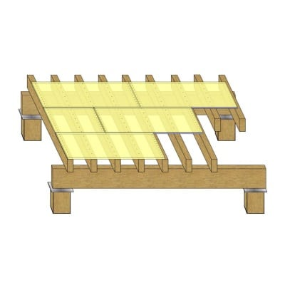 structural plywood china