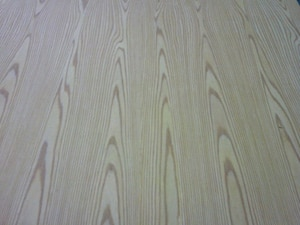 ash plywood china fancy plywood
