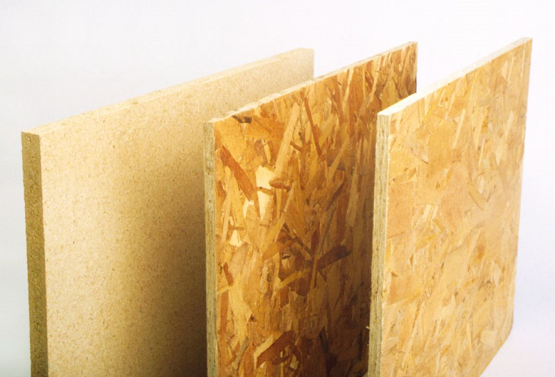 formaldehyde free plywood china