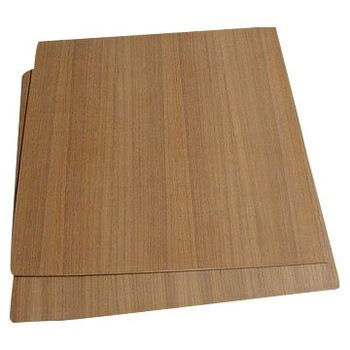 burma teak plywood china